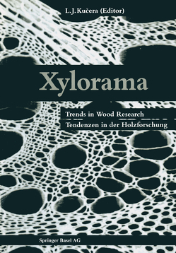 Xylorama von KUCERA