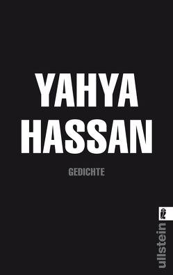 Yahya Hassan von Hassan,  Yahya, Hellmut,  Annette, Schleh,  Michel