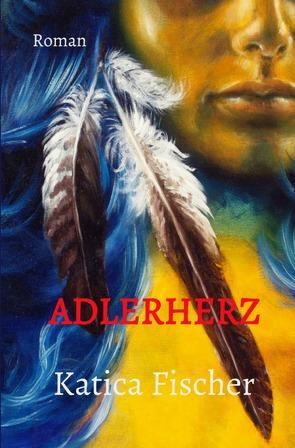 YDEN / Adlerherz von Fischer,  Katica