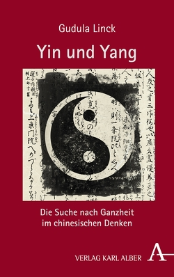 Yin und Yang von Linck,  Gudula