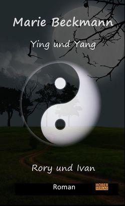 Ying & Yang von Beckmann,  Marie