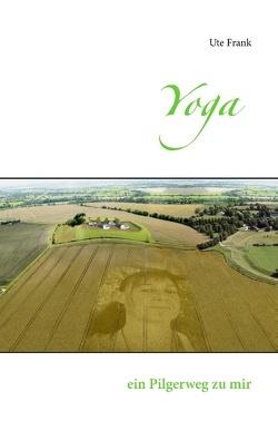 Yoga von Frank,  Ute