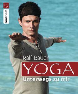 Yoga von Bauer,  Ralf