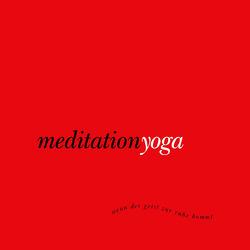 Yoga CD: Einsteiger-2 von Schmidt,  Frank, Woznica,  Martin