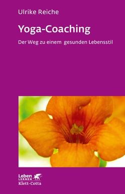 Yoga-Coaching von Reiche,  Ulrike