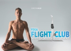 Yoga Flightclub von Klix,  Christian