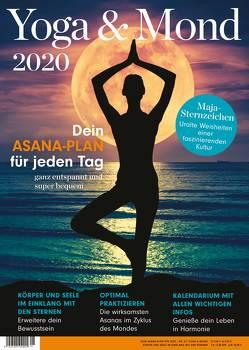 Yoga & Mond 2020