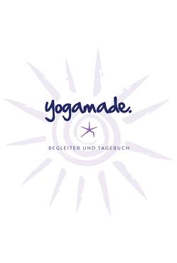 yogamade. von Eckardt,  Alexandra