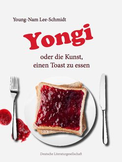 Yongi von Lee-Schmidt,  Young-Nam