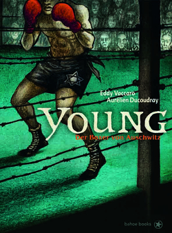Young von Ducoudray,  Aurélien, Vaccaro,  Eddy