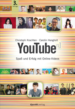 YouTube von Hengholt,  Carolin, Krachten,  Christoph