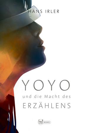 YOYO von Irler,  Hans