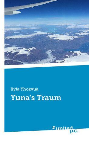 Yuna's Traum von Yhozvua,  Xyla