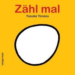 Zähl mal von Yonezu,  Yusuke