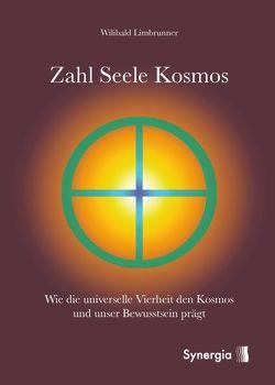 Zahl – Seele – Kosmos – e-book von Limbruner,  Willibald