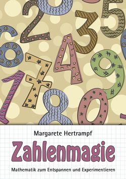 Zahlenmagie von Hertrampf,  Margarete