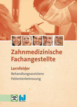 Zahnmedizinische Fachangestellte von Dr. Stegherr,  Anke, Kurbjuhn,  Stefan, Lier,  Hanne, Propf,  Martina, Soltau,  Eike, Werwitzke,  Sabine
