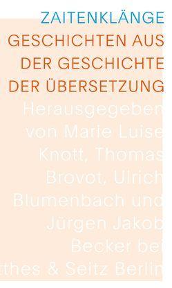 Zaitenklänge von Becker,  Jürgen Jakob, Blumenbach,  Ulrich, Brovot,  Thomas, Hansen,  Christian, Jandl,  Andreas, Knott,  Marie Luise, Meyer,  Nanne