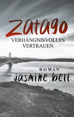 Zatago von Bell,  Jasmine