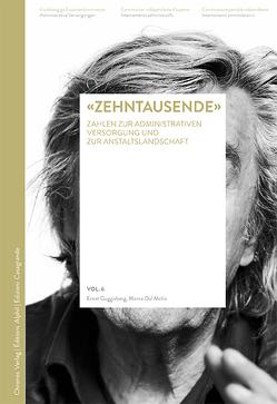 «Zehntausende» von Dal Molin,  Marco, Guggisberg,  Ernst
