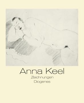 Zeichnungen von Keel,  Anna