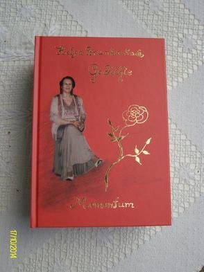 Zeilen wie Seide von Bauer,  Silke, Brunke Sack,  Helga, Dubowik-Baradoy,  Ewa