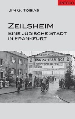 Zeilsheim von Tobias,  Jim G
