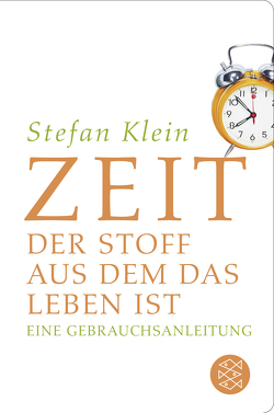 Zeit von Klein,  Stefan