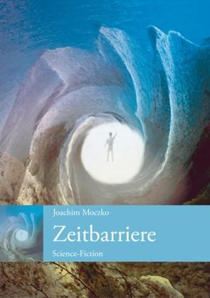 Zeitbarriere von Moczko,  Joachim