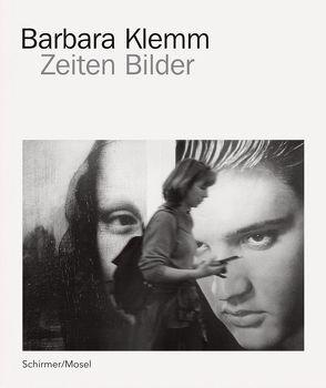 Zeiten und Bilder von Catoir,  Barbara, Klemm,  Barbara, Lammert,  Norbert