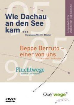 Zeitgeschichtliche Kurz- und Dokumentarfilme von Weber,  Juergen