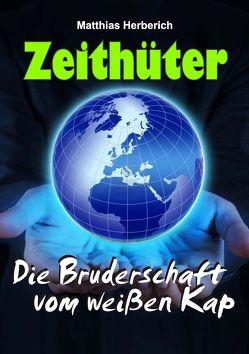Zeithüter von Herberich,  Matthias