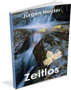 Zeitlos von Heider,  Jürgen