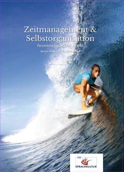 Zeitmanagement & Selbstorganisation von Andermahr,  Jessica, Jermer,  Boris