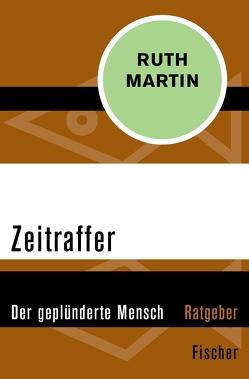 Zeitraffer von Martin,  Ruth