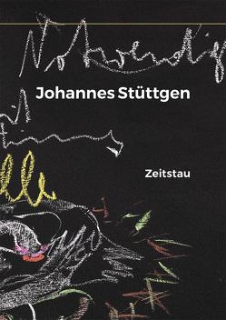 Zeitstau von Stüttgen,  Johannes