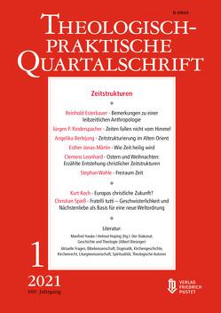 Zeitstrukturen von Privat-Universität,  Linz Die Professoren Professorinnen der Fakultät für Theologie der Kath.