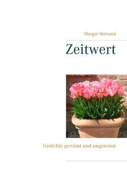 Zeitwert von Weinand,  Margot