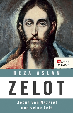 Zelot von Aslan,  Reza, Dedekind,  Henning, Juraschitz,  Norbert, Pfeiffer,  Thomas, Schuler,  Karin