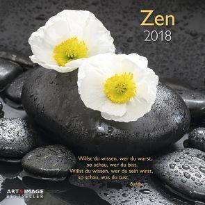 Zitate Des Zen Alle Bücher Und Publikation Zum Thema