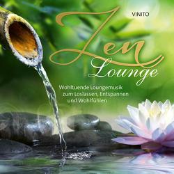 Zen Lounge von Vinito