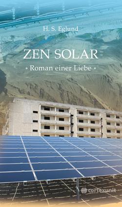 Zen Solar von Eglund,  H. S.