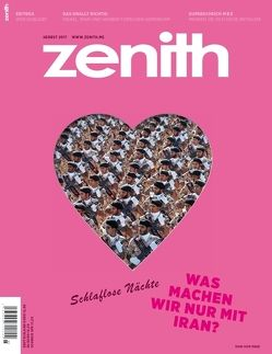zenith 2017 3