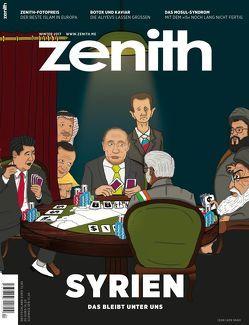 zenith 2017 4