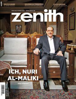 zenith 2018 1