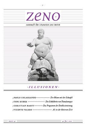 zeno von Brudermüller,  Gerd, Marx,  Wolfgang, Ossner,  Jakob, Rumpf,  Michael, Vahland,  Joachim