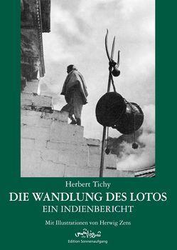 """Zens """"Die Weißen Bilder"""" von Scheer,  Johannes"""