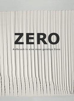 Zero von Ksandr,  George, Maulberger,  Gabi, Maulberger,  Hans, Weber,  Carolin