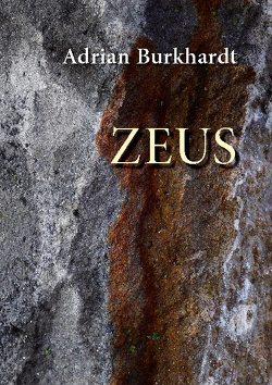 Zeus von Burkhardt,  Adrian
