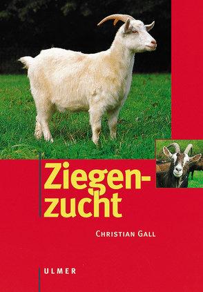 Ziegenzucht von Gall,  Christian F